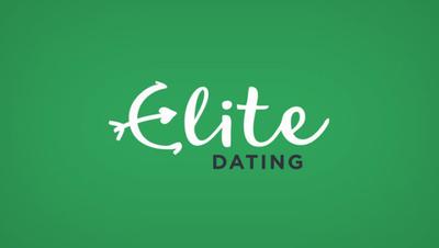 Het vergelijken van datingsites